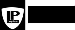 Logo-Rivestimenti-Lapina